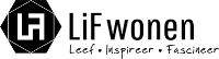 LiF Wonen